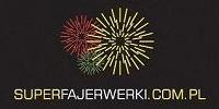 forumfajerwerki.pl