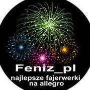 Feniz_pl piro na allegro