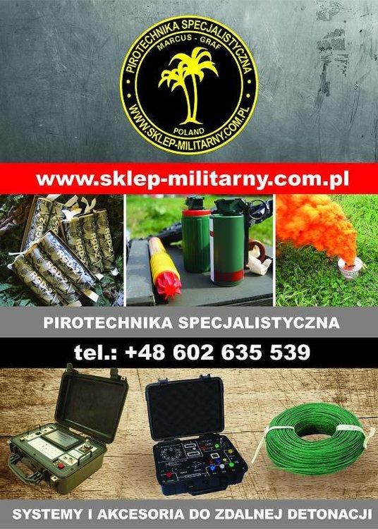 ulotka-176x246-300dpi-cmyk_(1024_x_768).jpg