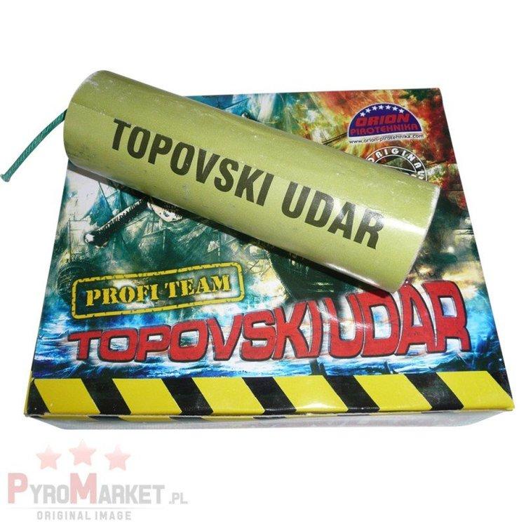orion-pyro-topovskuidar-01-800x800.jpg