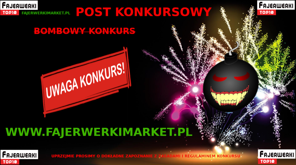 konkurs post.png