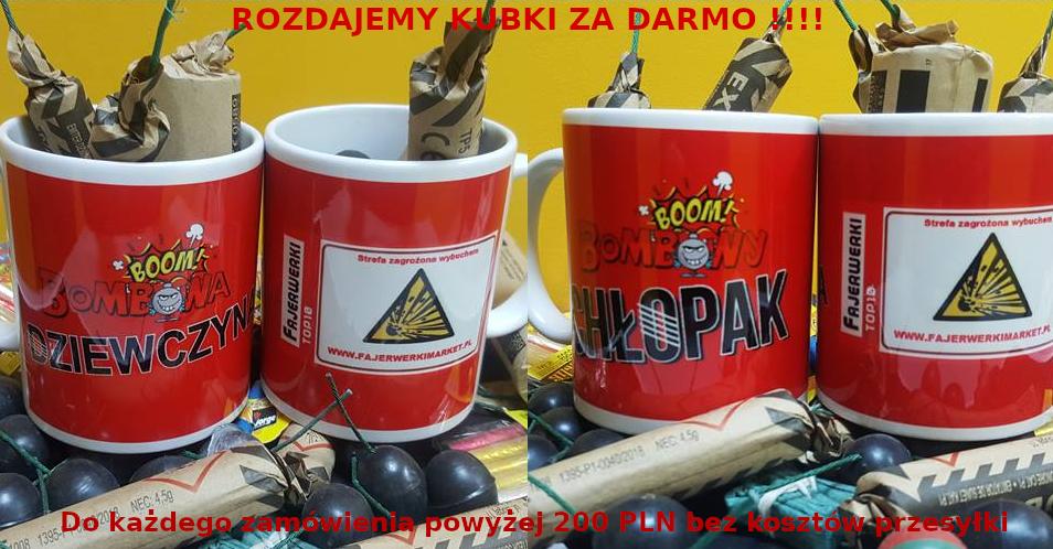 KUBKIZADARMOPOW200PLN.png