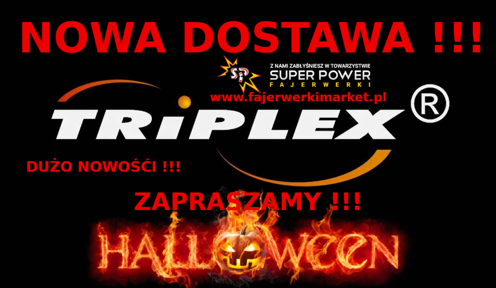 triplexsp.png