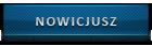 Nowicjusz