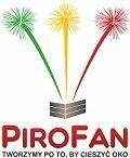 PiroFan.com.pl