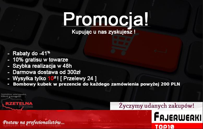 promocja.png
