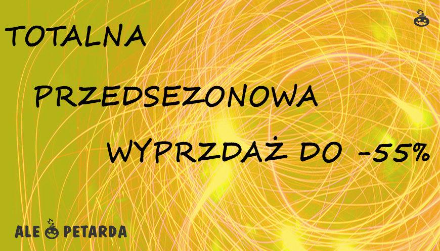 promocja-alepetarda.jpg.ef7ab761fe93dc816860ea2ffb18a185.jpg