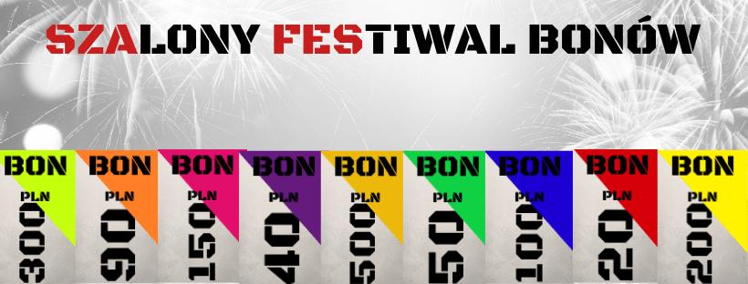 SZALONY FESTIWAL BONÓW.png