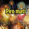 piro_mati