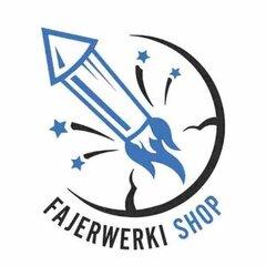 Fajerwerki Shop