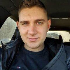 Damian Netkowski