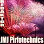 JMJ Pirfotechnics