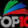 TOP10 Fajerwerki